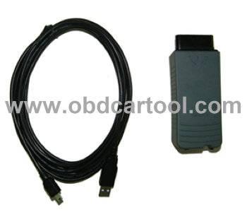 VAS 5054A VW Audi diagnostic/vas 5054/vw/audi diagnostic tool