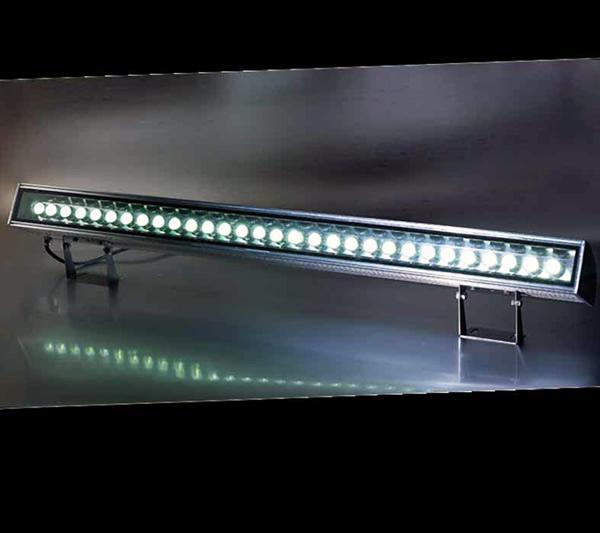 30W High power LED wall washer light/lamp
