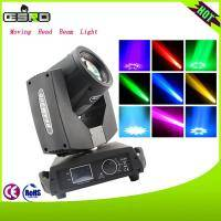Hot Sale  230W Beam Moving Head Stagelight