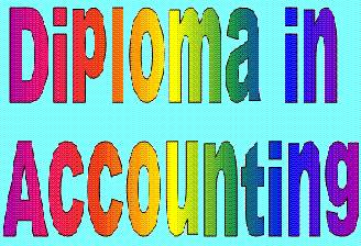 Diploma In Accounting
