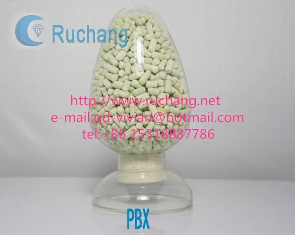 Sodium/Potassium Butyl Xanthate (SBX/PBX)