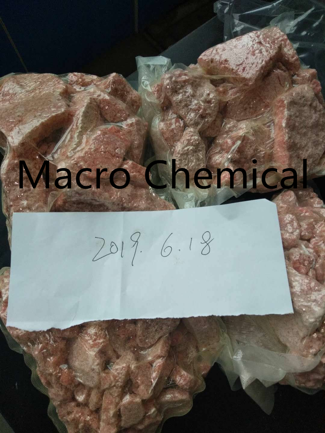 bmdp B-MDP Bmdp white or brown color safety stimulant Best price new BMDP bmdp crystal research chem