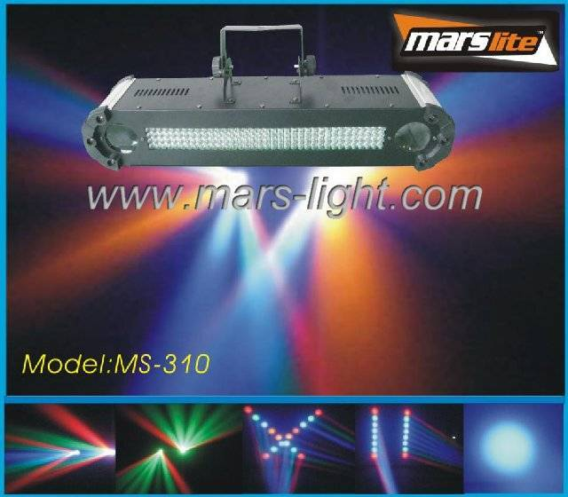 LED Lighting/ Stage Lighting MS-310  LED Magic Bar