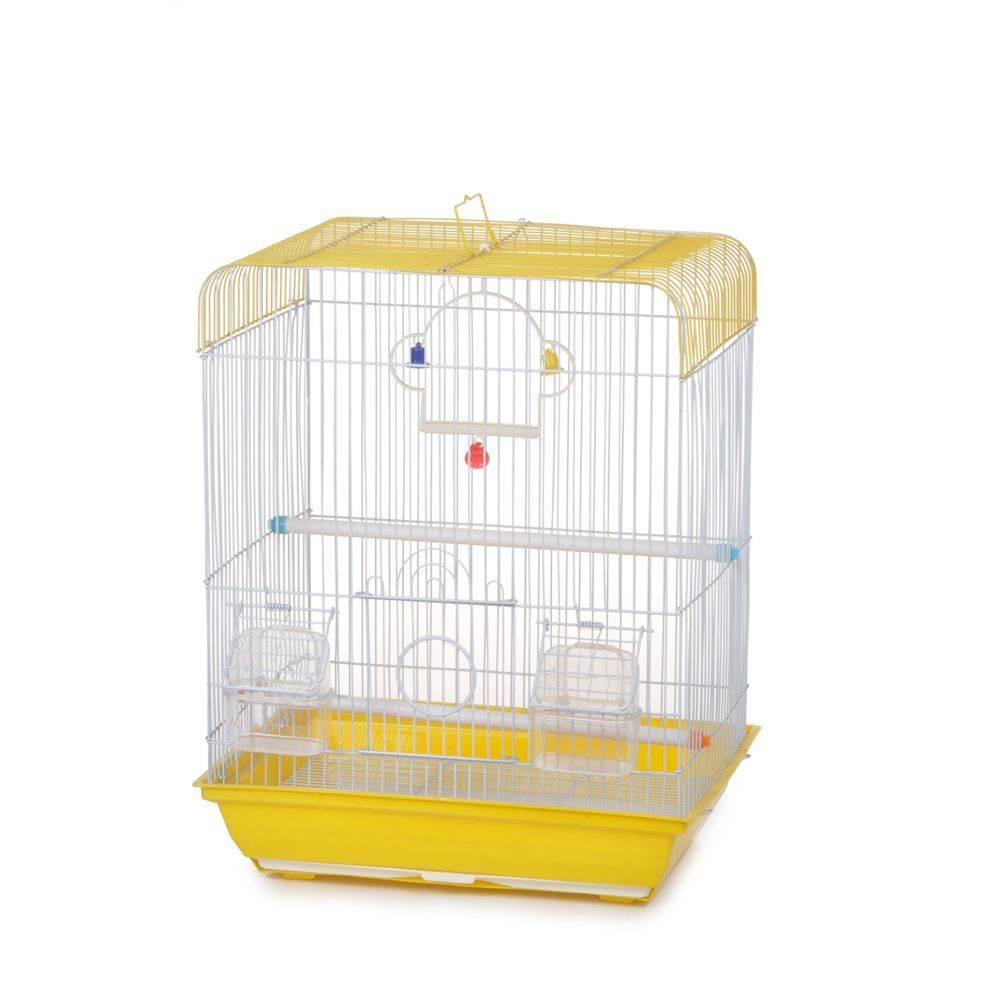 Bird Cages 37X28X47cm