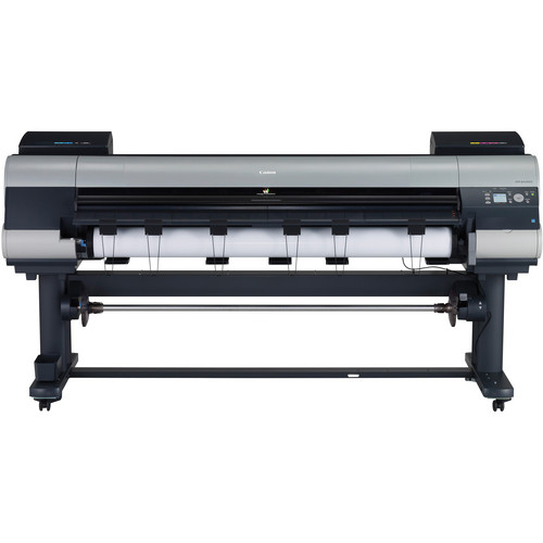 Canon imagePROGRAF iPF9400S 60in Printer - ARIZAPRINT