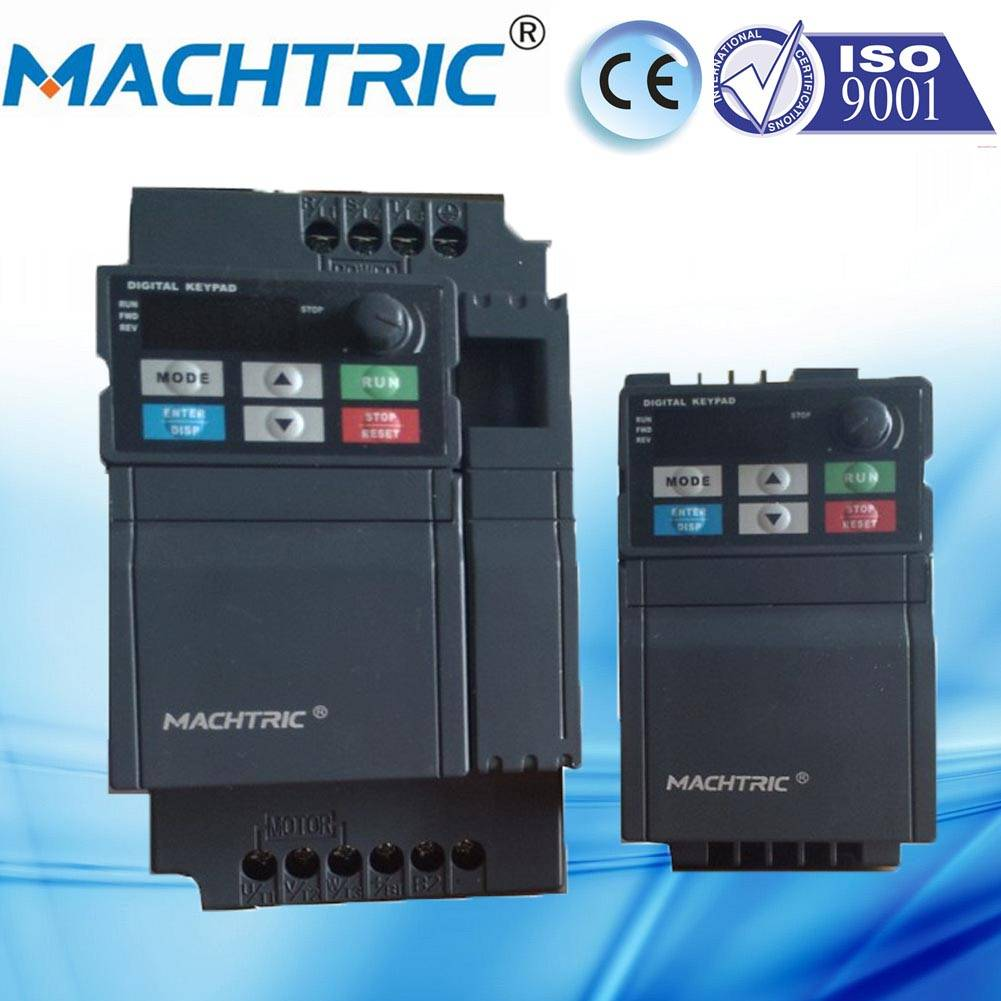 S900GS Micro Compact Variable Frequency Inverter /Ac Drives0.4KW-37KW