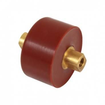 10KV 50PF 100PF 200PF High Voltage Ceramic Doorknob Capacitor 10KV 500 101 201