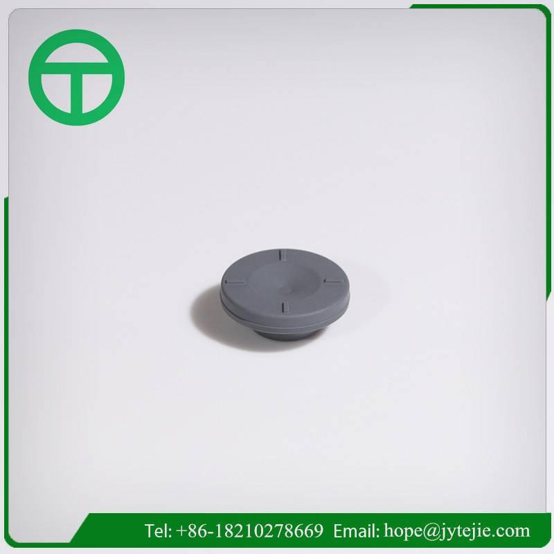 20mm teflon coated film rubber stopper