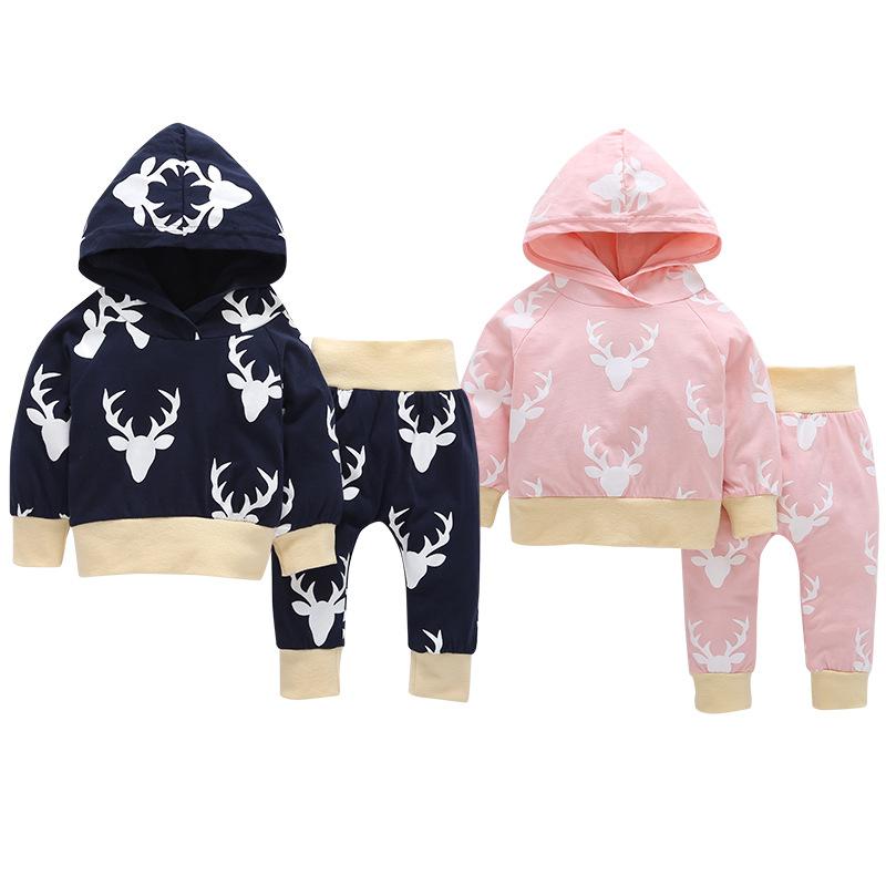 Cheap baby pink salwar suit children pajamas baby night suit
