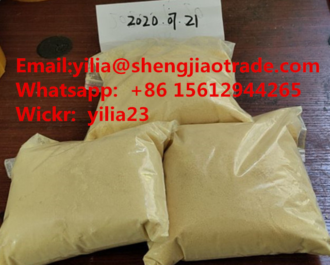 Cannabinoids 5C 5CL 5cladb 5cladba 5cl-adb 5cl-adba 99.8% Purity yellow Powder Wickr:yilia23