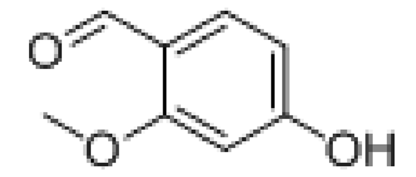 4-Hydroxy-2-methoxybenzaldehyde