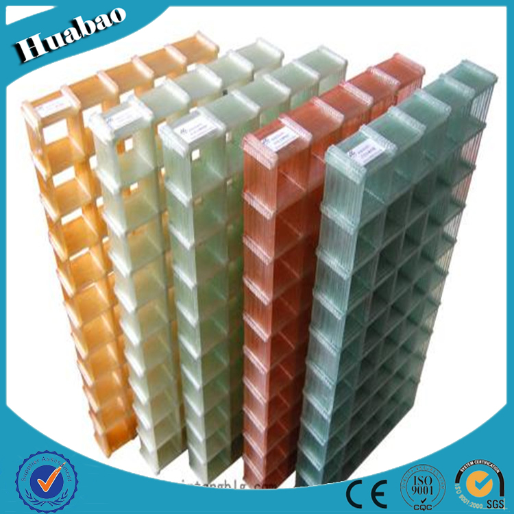 Good quality factory supplyfrpheavy dutygrating