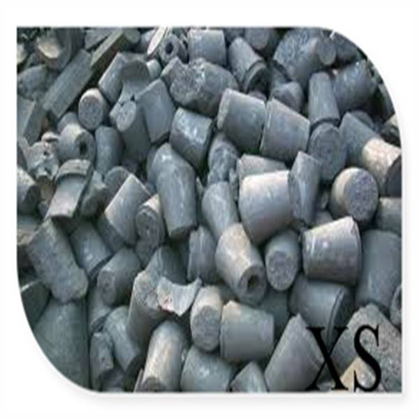 1-4mm graphite electrode scrap