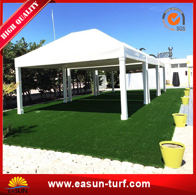 Wedding decoration artificial grass synthetic grass turf -AL