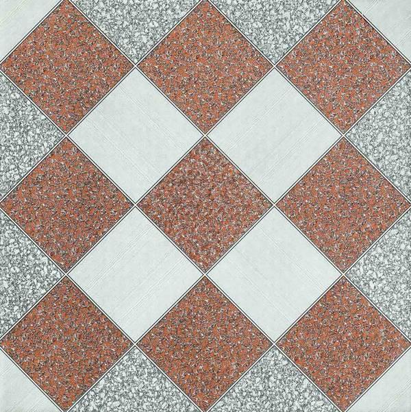 600x600mm/800x800mm matt carpet floor tile