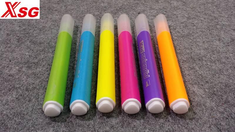 highlighter marker  X-903