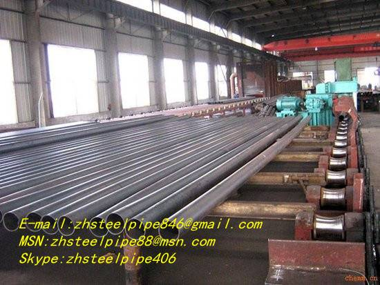 Seamless Pipe  API Steel Pipe  Carbon Steel Pipe  API Seamless Pipe  Steel Seamless Pipe  Steel Pipe