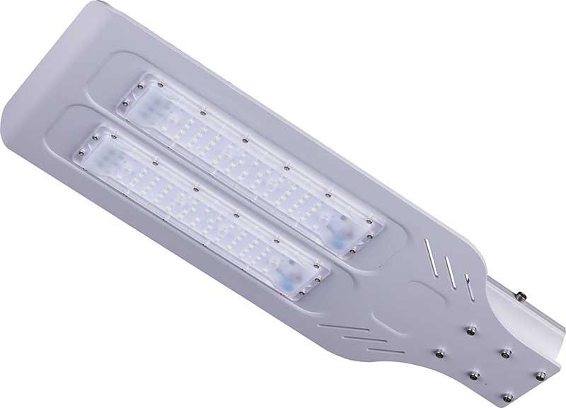 New Slim IP67 LED Street Light 80W -100W
