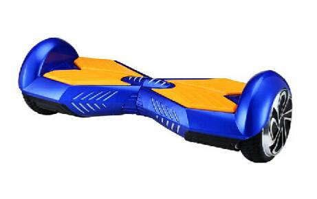 starstone Fashion style Smart 2-Wheel Balance Board AirBoard Drifting Board