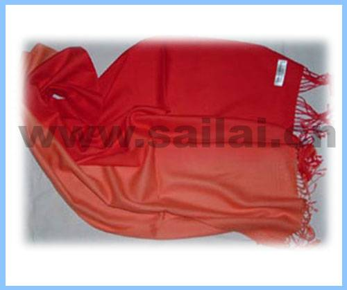 pashmina shawl/scarf 100% cashmere shawl/scarf