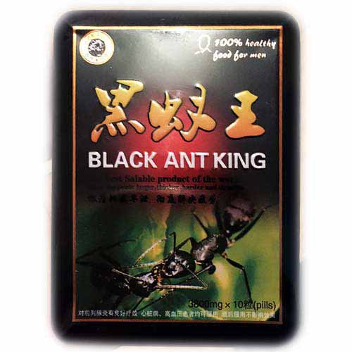 black ant sex pill bmsw sex product