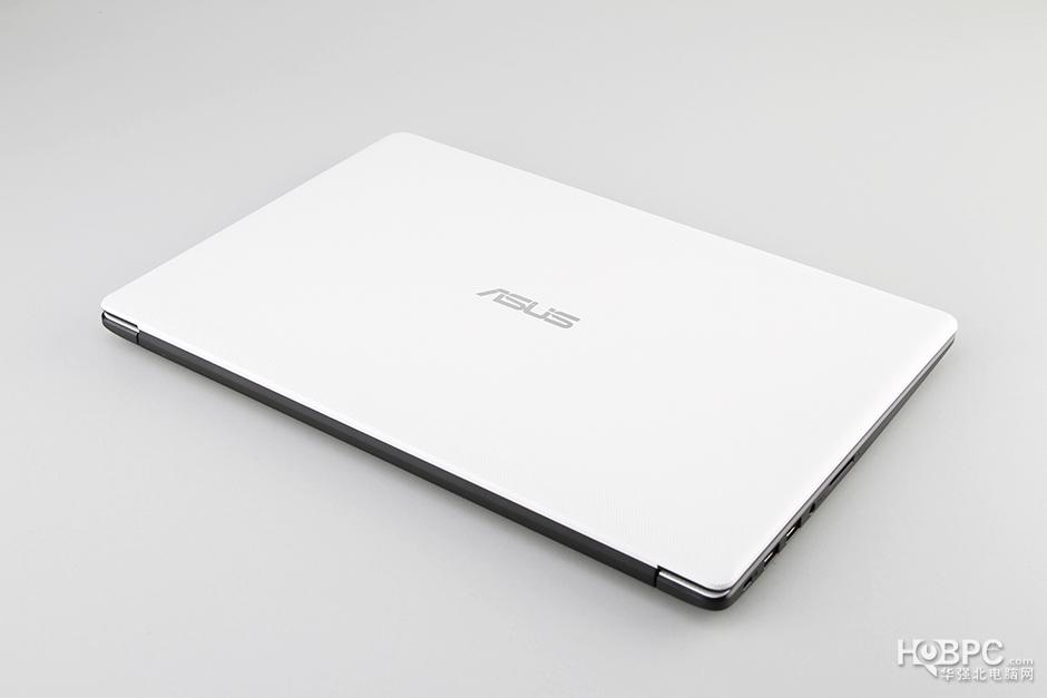 domut laptop 1111