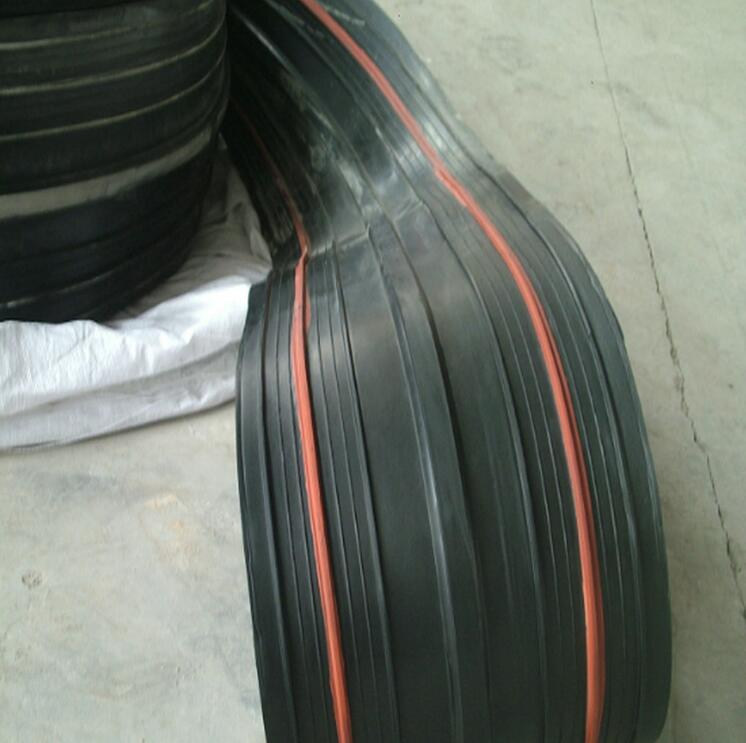 swelling rubber waterstop