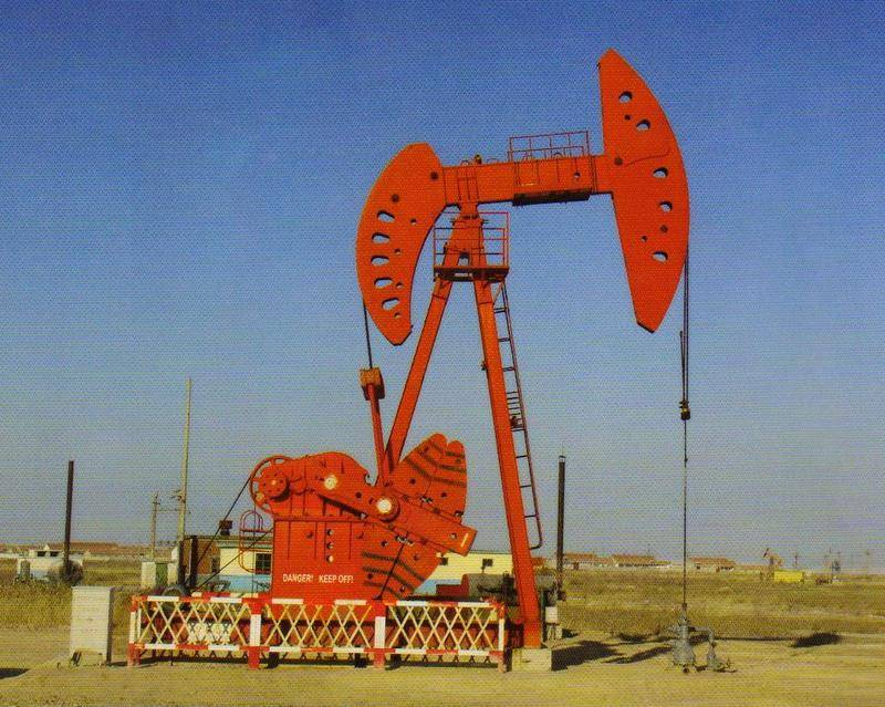 API   Drilling and workover rigs, pumping units, pump, sucker rod, tubing, drilling pump, turntable