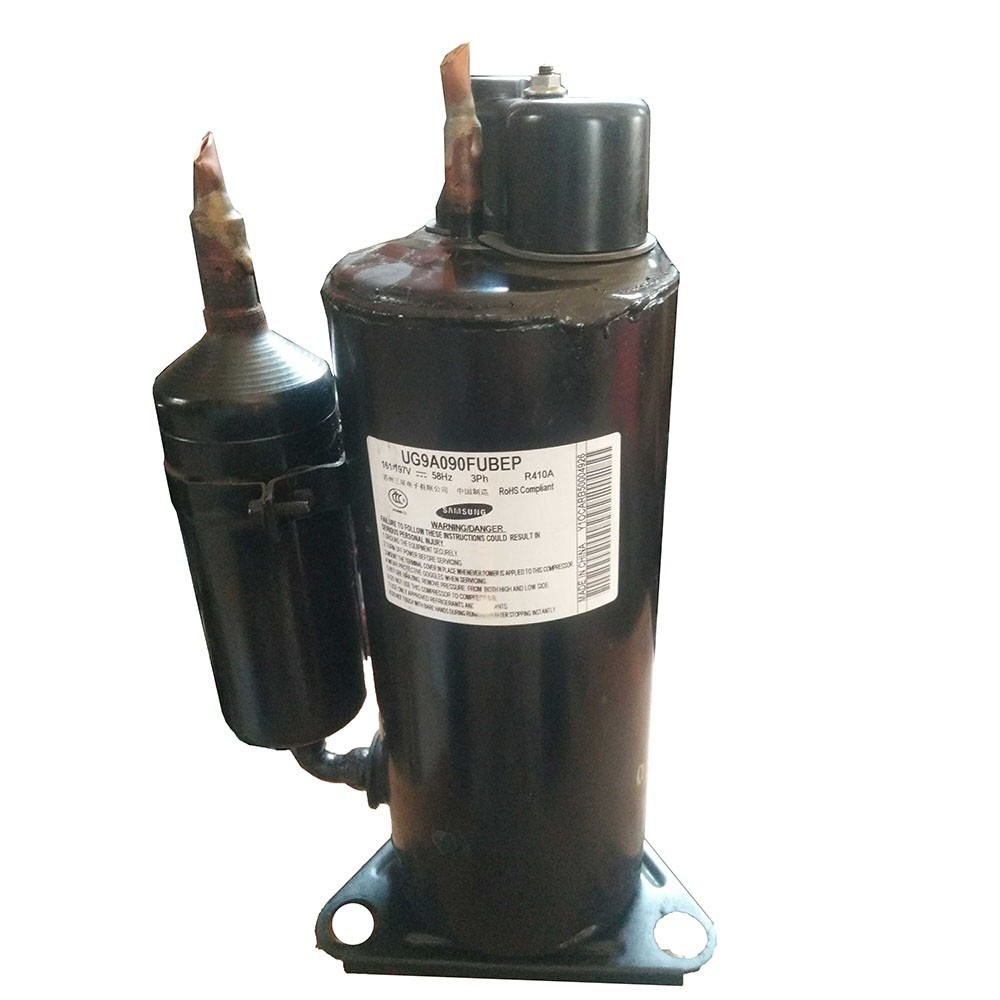 all type of Samsung compressors