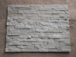 white stone,quartz stone,culture stone