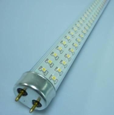 high illumination LED fluorescent tube light