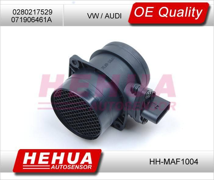 auto sensor: air flow sensor 0280217529