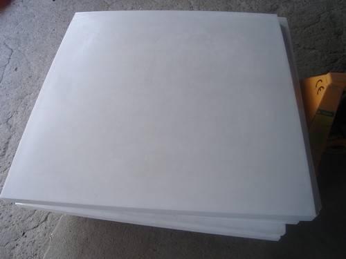 PTFE sheet,PTFE rod,PTFE Tube,PTFE products,PTFE Gasket