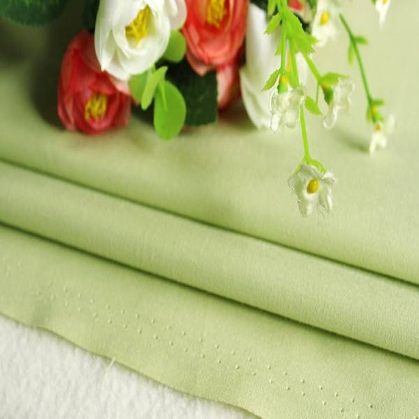 "pocket fabric  t/c80/20 45*45 96*72 58/59"""