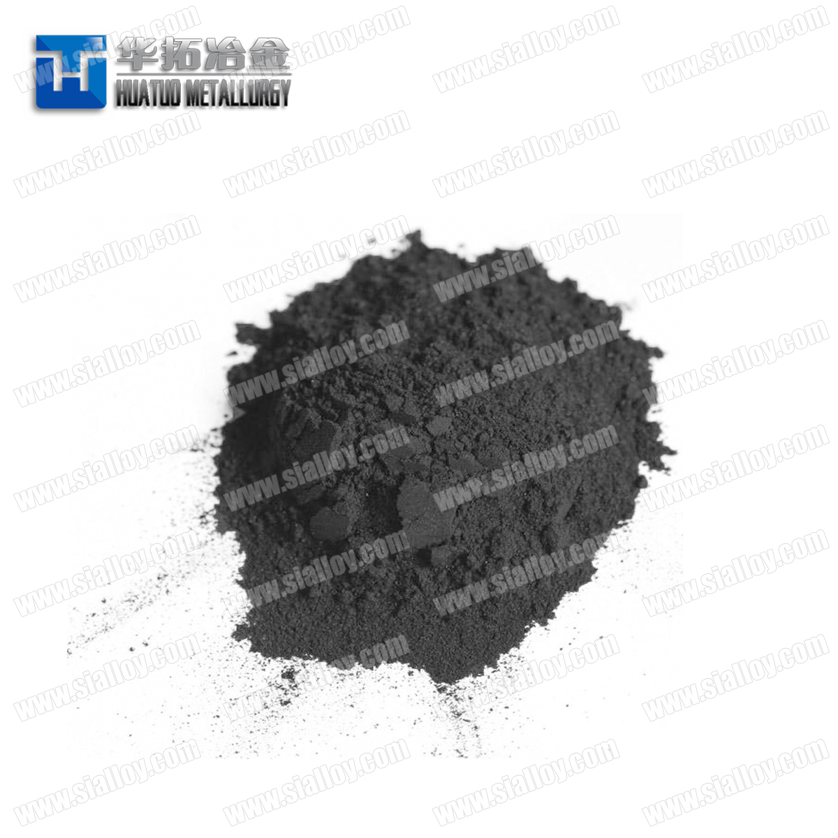 High Purity Carbon PCI Powder