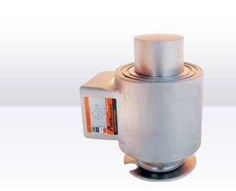 CT Series Load Cell