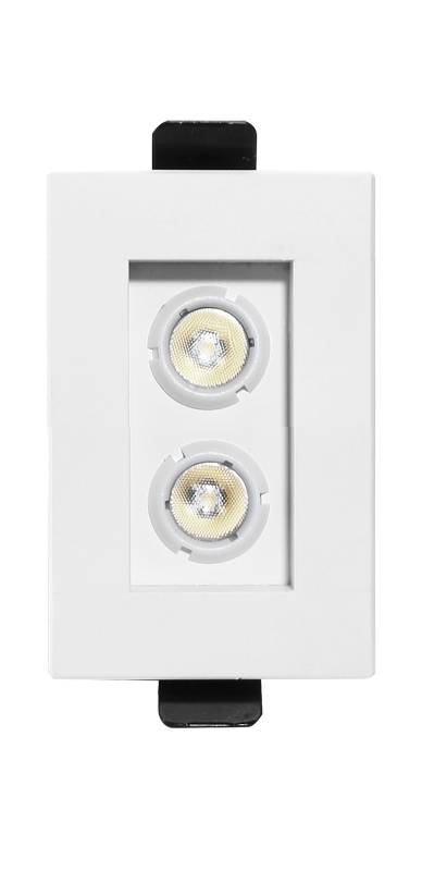 LED spot downlight 5W