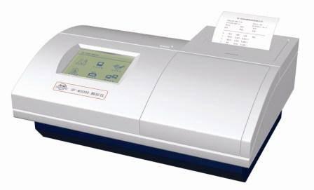 GF-M3000 Elisa Reader