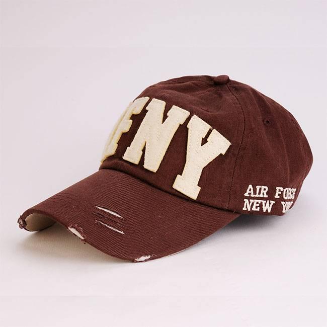 Colorful Baseball Hats Sport Adjustable Caps