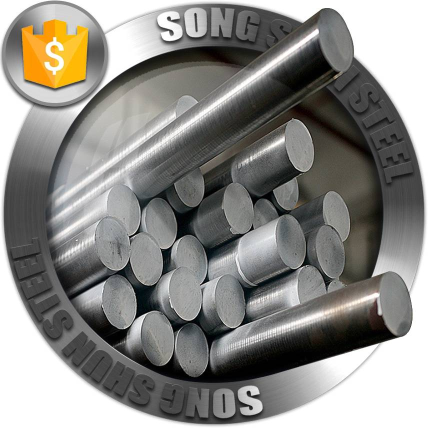 Alloy steel bar 4140 steel round bar