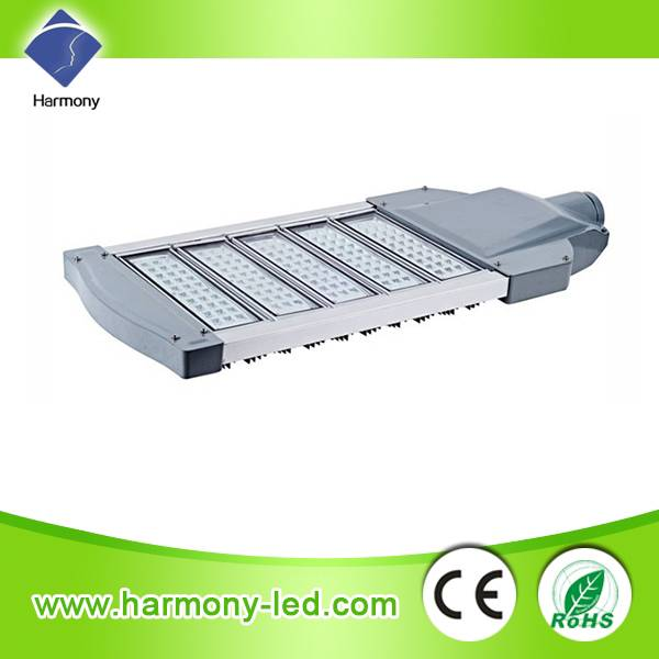 2015 Module Design UL IP68 LED Street Lights