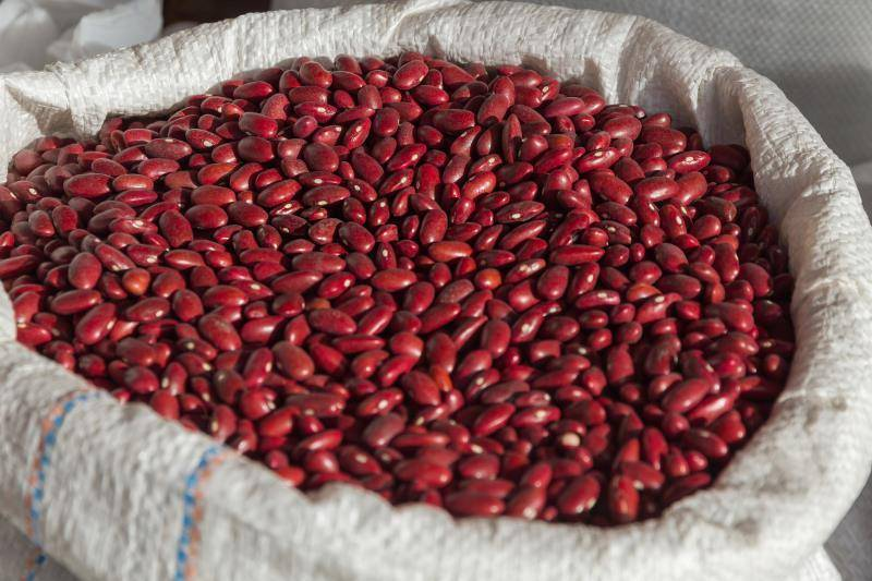 Red Kidney Beans Clean and hand pick GRADE A for SALE HOT SALES