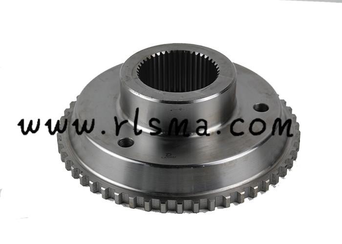 XGMA Spare parts Ring gear Bracket Ringhub 41A0057