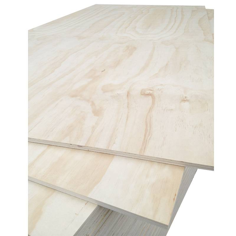 best price high quality marine plywood from Linyi factory