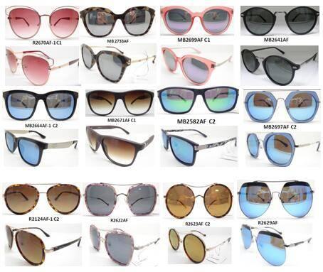 fashion eyewear polarized sunglasses spectacle optical frame