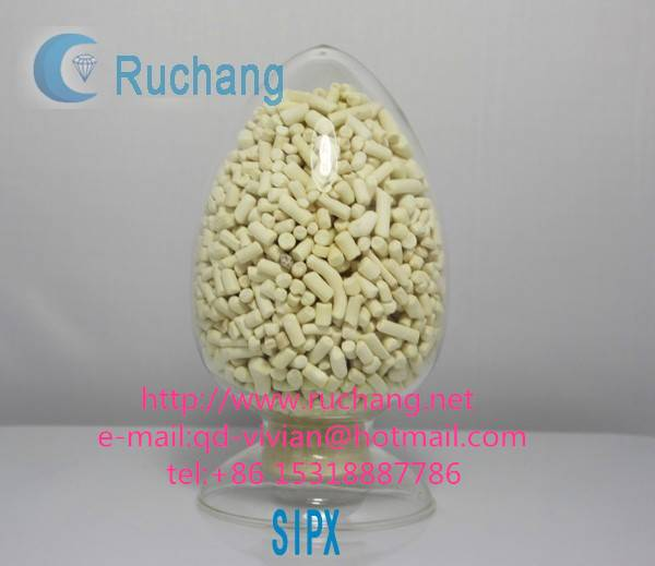 Sodium/Potassium Isopropyl Xanthate(SIPX/PIPX)