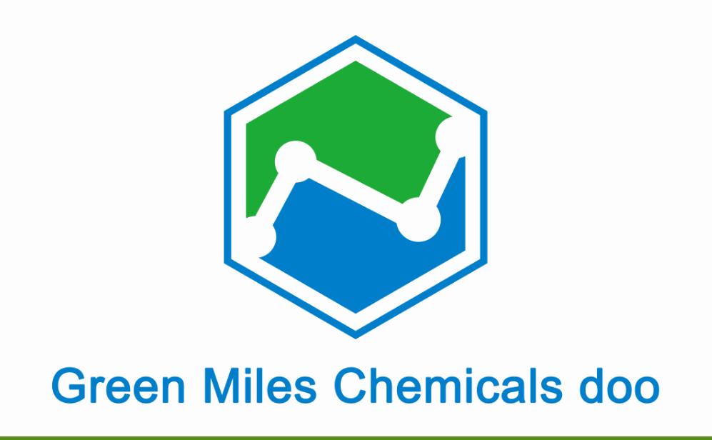 DimethylamineHydrochloride(DimethylamineHCl)