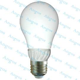 Led Bulb 3W5W7W9W 180 degree ceramic good looking high power home decorative UL CE 3 year warranty