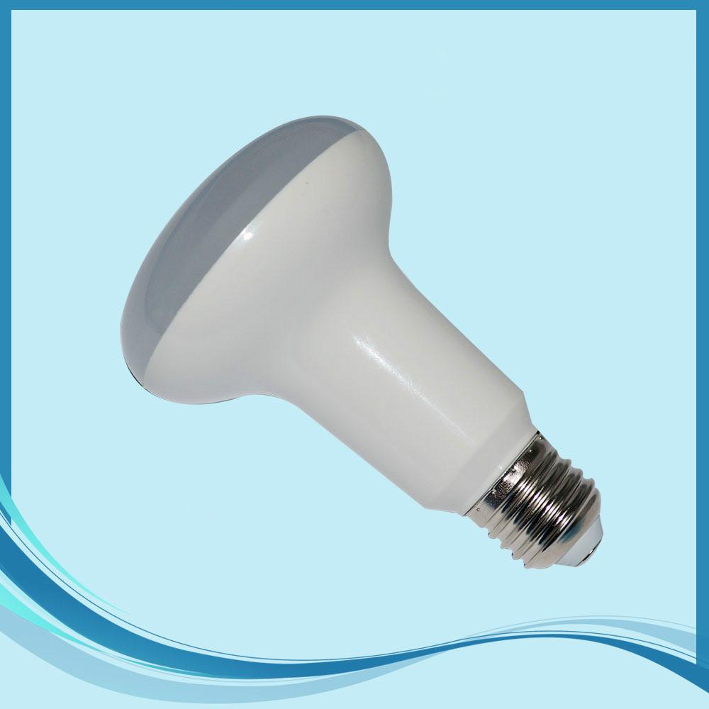 R80 12W LED Bulb Light with CE&RoHS approval