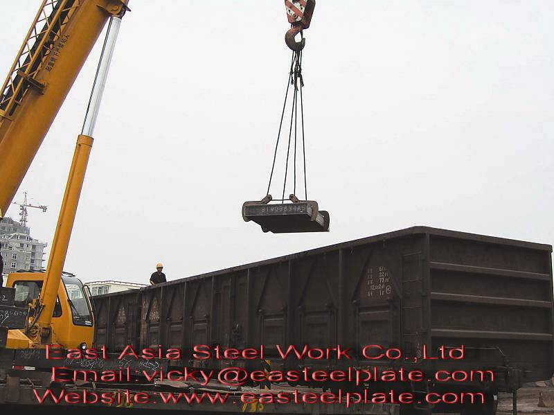 Sell:BV (AH32 DH32 EH32 FH32) Steel Plate For Shipbuilding